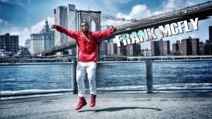 Frank Mcfly – Million Dollar Nightmares [Official
