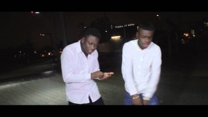 Frenchie ft. Jaij Hollands – Slow Whine (Viral Video)