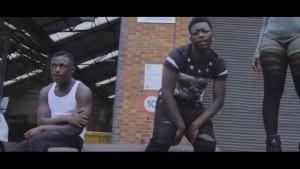 Frenchie ft Naira Marley – #CELE   [Prod. @buzzinproducer]