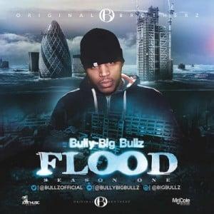 Bully – Flood Season One