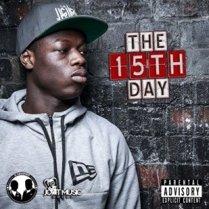 J Hus – The 15th Day