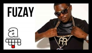 Fuzay Talks Chip's Sending, Winnaz Therapy & If You're One Of Them… | #AfterSessions