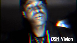 Gabzymalone – Freestyle   Video by @Odotsheaman