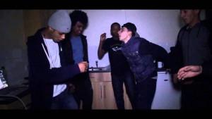 Geko – Baba (Net Video) @RealGeko
