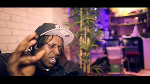 Ghost & Section Boyz – Trendsetters (@TeamSection_) [Music Video] | Link Up TV