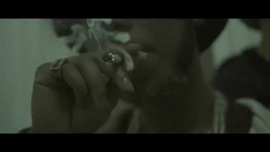 GNT – Not Involved [Music Video]: MCTV [@Remz_Rage @CeefourDaArtist @MCTVUK]