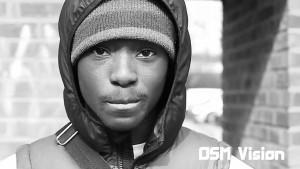 Grindz – Freestyle | Video by @Odotsheaman