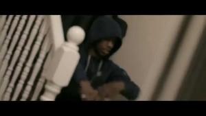 Grippah – Heat (Music Video)