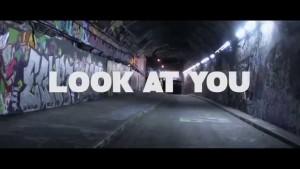 GRIZZY x M DARGG – BRUCE WAYNE [Music Video] @grizzyuptop @mdargg   @HBVTV