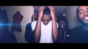 Grizzy x M Dargg | Waddup (Music Video) @GrizzyUptop @MDargg @150GANG | @HBVTV @QuietPvck