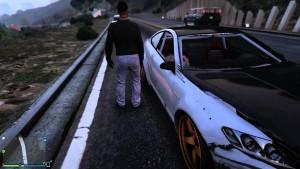GTA 5 – PressButtonHero Gaming Highlights | Funny Moments