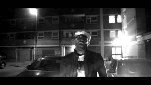 Hottz ft. Steel Kuso – Dear Mumma [Official Video]