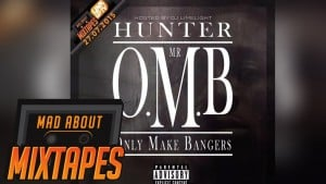 Hunter – Give Me A Sign #MadExclusive | MadAboutMixtapes