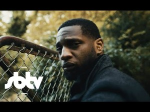 Ikes | Pray For Me (Directors Cut) [Music Video]: SBTV