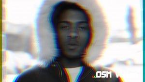 Inch – Freestyle | Video by @Odotsheaman [ @inch_pb ]