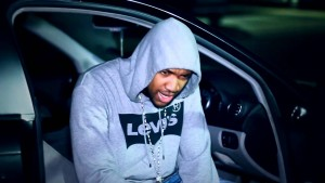J.Hitz – I'm Back | Video by @Odotsheaman 50FPS Video