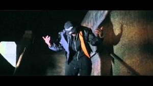 J Moorez – My last go freestyle    @PacmanTV @Jmoorezmusic