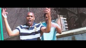 J Sunz & Codders – Ham [Music Video] Link Up TV