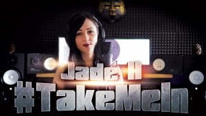 Jade H – #TakeMeIn | S:01 EP:22 [MCTV] [@JadeHArtist @MCTVUK]