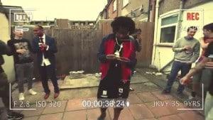 Jamkvy – 3 Strikes (Music Video)   SP Studios