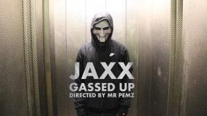 Jaxx   Gassed Up (Music Video) @DaKidJaxx   @HBVTV