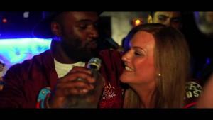 Jay Streetz & Essarrr – Whine Down Low [Official Video] @essarrrldn | Link Up TV