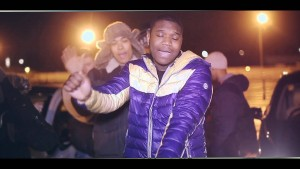 JayTee – I'm Cool | Video by @Odotsheaman [ @Official_JayTee ]
