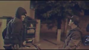 JBandz – Posted up ft. Chase & Konez [ @QUIETPVCK @JORDZSHO @CTRAP_ @KONEZ150 ]