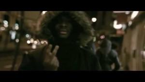 JBandz x J Boy x Trapz – Ain't on Nuttin [Preview]