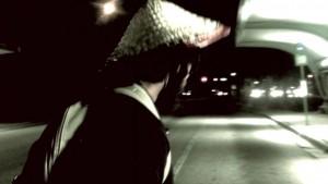 JDZmedia – Durrty Goodz – David Rodigan [Net Video]