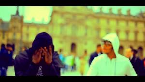JDZmedia – Jah Digga & 2Tone Ft Blac Ash – Eiffel 27 [Music Video]
