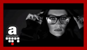 Jessica Agombar Talks New Single, Future Grime Collabs & Bashment | #AfterSessions