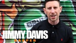 Jimmy Davis – Fire In The Streets