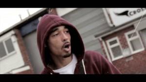 Jinx & AG – I Don't Believe You (Music Video) @hitmanworldwide