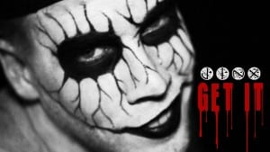 Jinx – Get It [Music Video] @JinkaBeval : TITAN TV