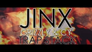 Jinx, Grizzly & CY – Trap Stack (Prod. By Restraint) [AUDIO] : TITAN TV