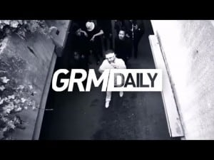 Joey Jacobs – OH LORD [Music Video] | GRM Daily