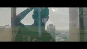 Jus Don – Eastside (Official Video)