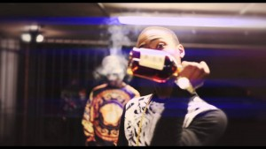 Juvinile – Stay With Me (Music Video) @JuvinileKLP @hitmanworldwide