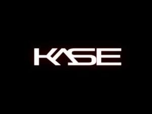Kase – 5am Freestyle #GoTrilla