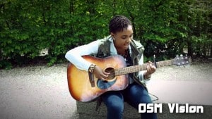 Kassandra – Acoustic Session | Video by @Odotsheaman