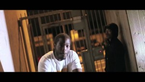 KC – The Warm up / They be talking | @PacmanTV @KC_Great1