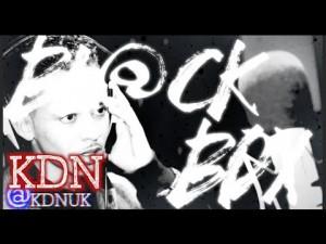 KDN | BL@CKBOX S6 Ep. 61/65