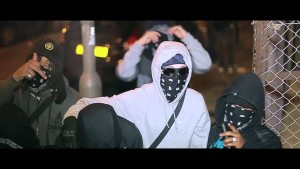KI x SK – Niggaz Kno | @PacmanTV