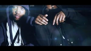 KM X Relz – Skengs Ain't Cheap [Music Video] | @RnaMedia1 @Mulaboy_Km