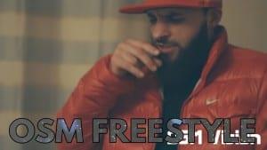 Koinz [ #GettingBusy ] – Freestyle   Video by @Odotsheaman [ @KoinzTheArtist ]