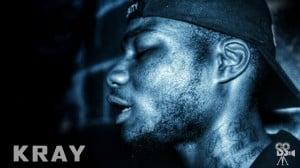 Kray- AMG Freestyle [Official Video] @SenseSeeMedia @JMDABG