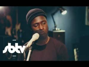 """Kwabs 