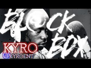 KYROE | BL@CKBOX S6 Ep. 57/65