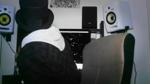LA Cloud – 0 – 100 (Drake Cover) [Music Video] | Rna Media